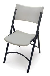 Buy Folding Chairs, Econolite™