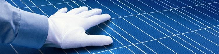 Buy Solar Modules