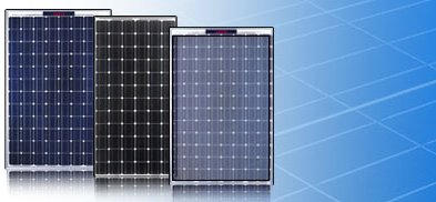 Buy High Efficiency Solar Modules