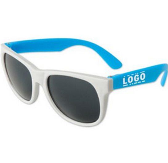 Buy 900W Neon Sunglasses