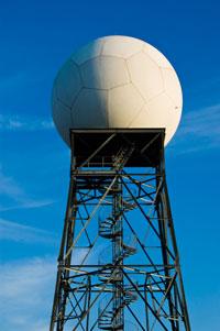 Buy Radar