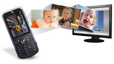 Buy Imaging Technology