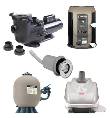 Buy Complete Parts & Maintenance Part Departments
