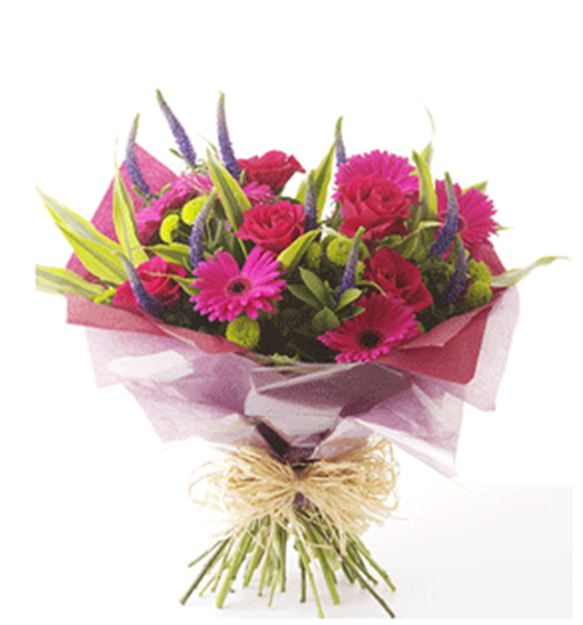 Buy Make A Wish Bouquet