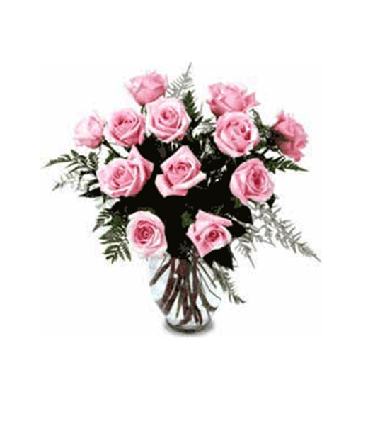 Buy Marilyn Monroe Bouquet