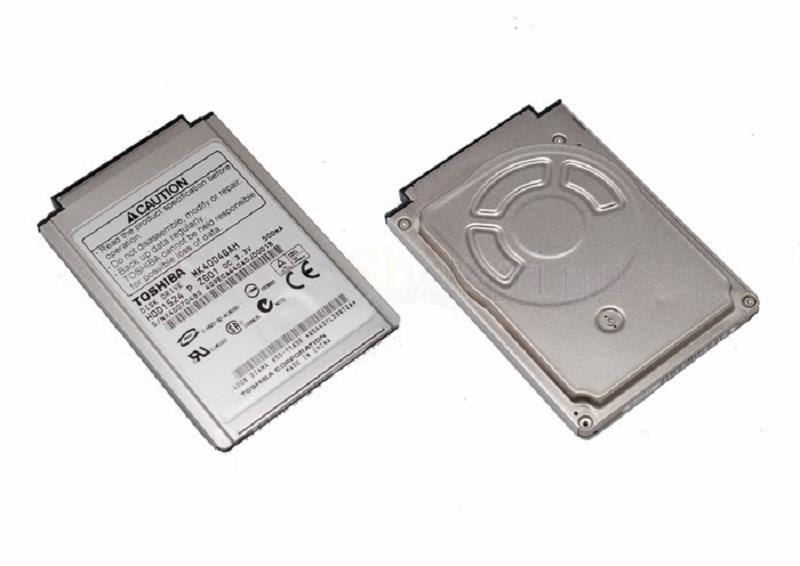 Buy Seagate 160GB SATA Laptop Hard Disk