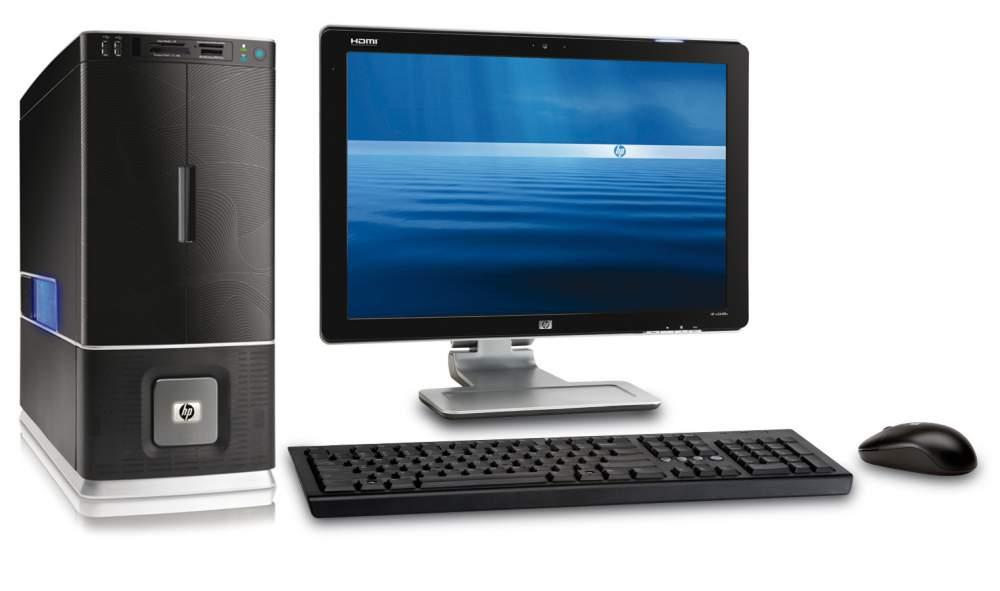 Buy Personal Computer