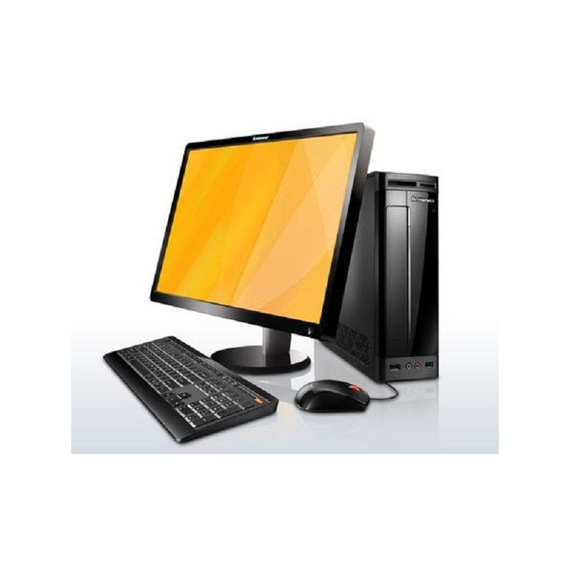 Buy Lenovo Computers