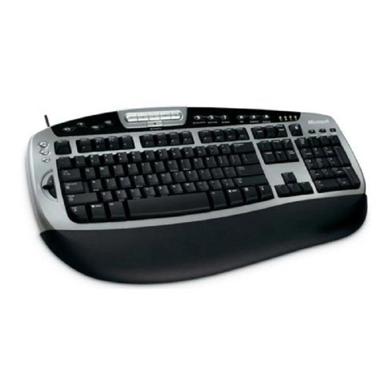 Buy Microsoft Keyboard