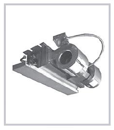 Buy Commercial Ceiling Fan Coils, HBC (X)