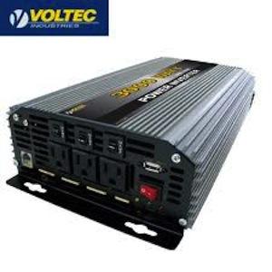 Buy Power Inverter
