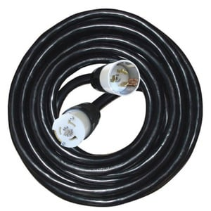 Buy Power Cord