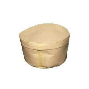 Buy Polyester Microfilter