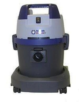 Buy Nilfisk Eliminator I Compact 5 Gallon Vacuum Cleane