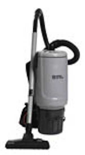 Buy Cleanroom Vacuum Cleaner