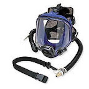 Buy Air Respirator