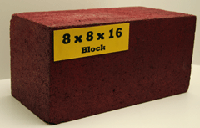 Buy Concrete Block