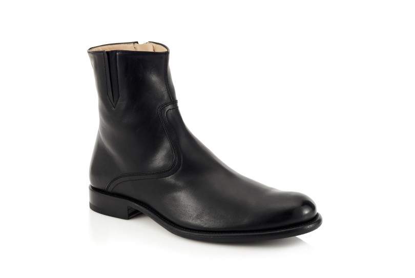 Buy Leather boots