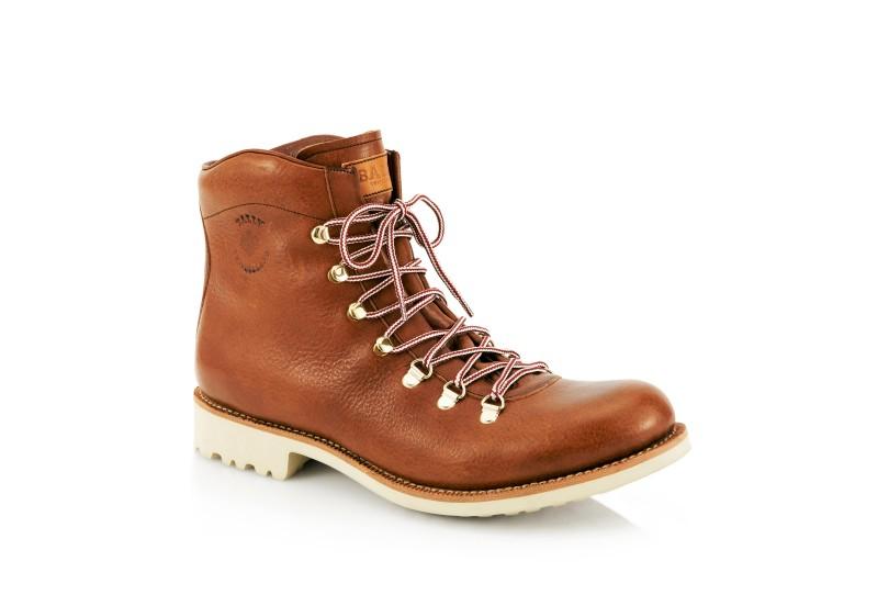 Buy Bally boots
