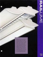 Buy Railume Light