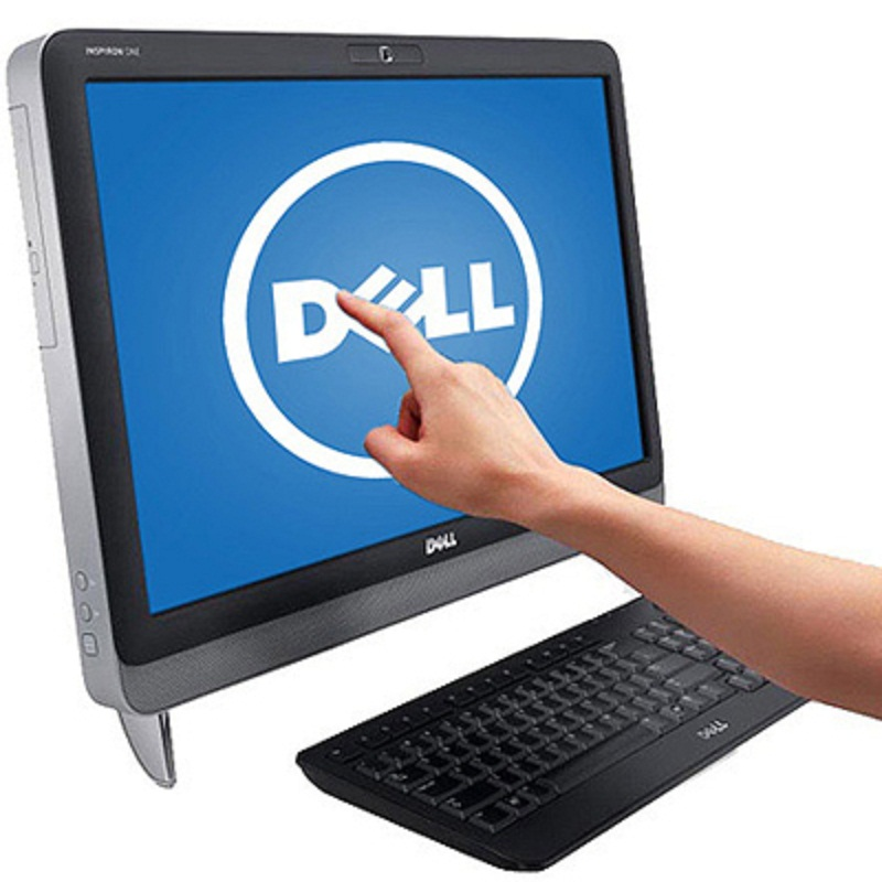 personal computing market apple dell According to the latest quarterly personal computing device tracker by market research firm idc, this is a 125 percent quarter-on-quarter growth over the last quarter of 2016.