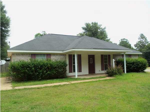 Buy Great Country Brick Home