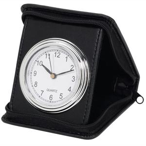 Buy Folding Travel Alarm Clock
