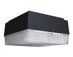 Buy Fluorescent Ceiling Mount ASM354-1PL42