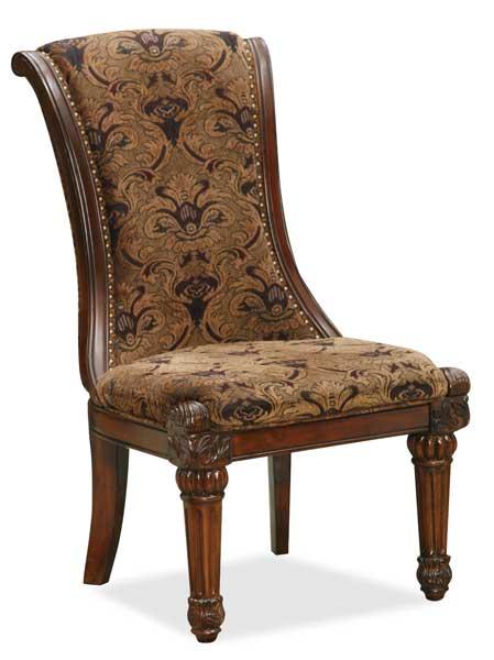 Tuscany Villa Side Chair