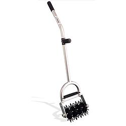 Buy Grass Stitcher - Lawn Repair Tool