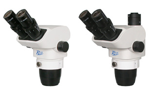 Buy SZ7 Stereo zoom microscope