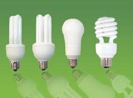 Buy Fluorescent Lamp