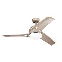 Mach Two Ceiling Fan