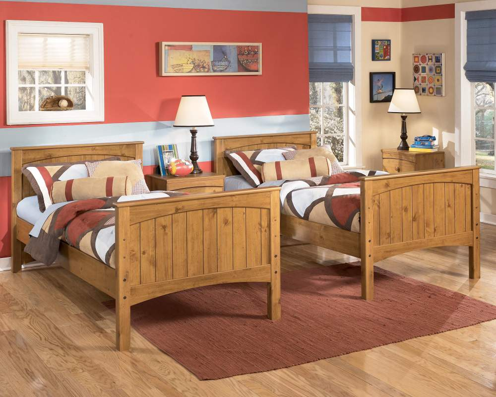 cozy pics ashley on ashleys for home at bunk sets ideas beds twin appealing your bedrooms clearance sale bedroom fresh bed furniture