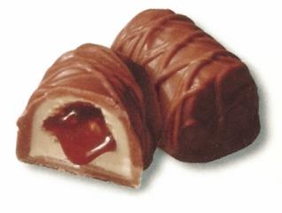 Buy Creme Brulee Chocolates