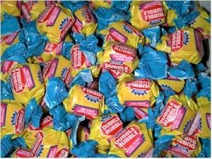 Buy Dubble Bubble Gum