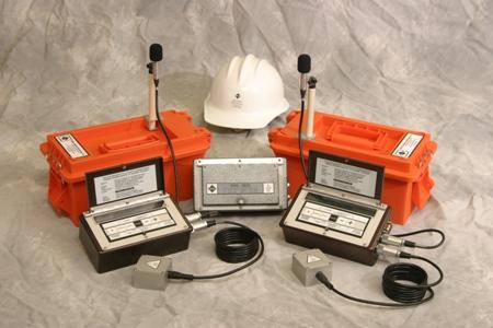 Buy Mini-Seis 2G 1.0M