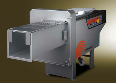 Buy Soft Food SlicR® W90/W105/W120