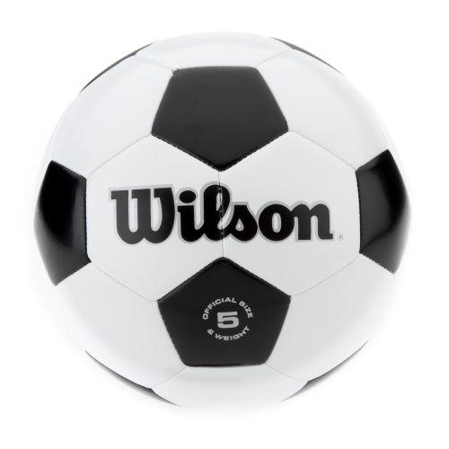 Buy Soccer balls