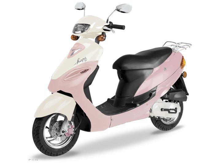 2012 Schwinn Hope™ 50 Scooter buy in Paw Paw