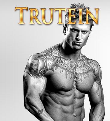 Buy Trutein
