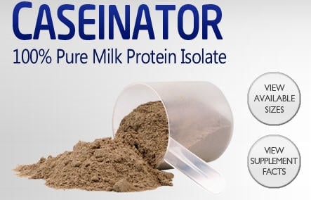 Buy Night-Time Protein