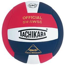 Buy Balls volleyball