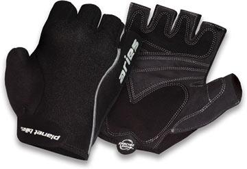Buy Planet Bike Aries Gloves
