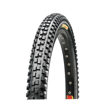 Buy Maxxis MaxxDaddy (20-inch) Tire