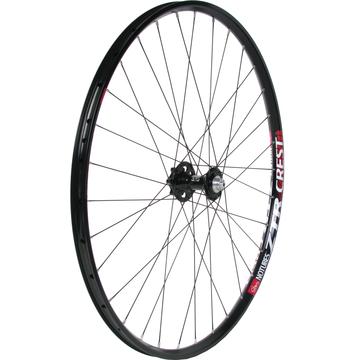 Buy Stan's NoTubes ZTR Crest Wheel (Front)