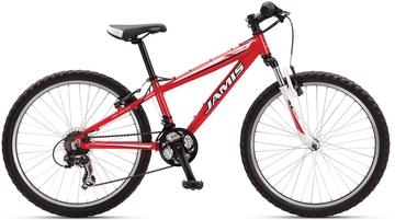 Buy '12 Jamis X.24 Children's Bike