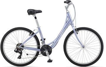 Buy '13 Giant Sedona W Bike