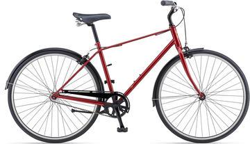 Buy '13 Giant Via 3 Multi-Speed Commuter/Urban Bike