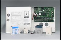 Buy Lumina Energy Management